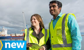 postgraduate diploma in logistics and supply chain management nmit
