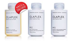 where can you buy olaplex hair treatment tried and tested olaplex hair treatment vogue india beauty tips
