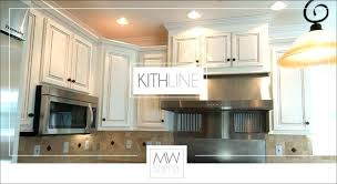 consumer reports kitchen cabinets eudora cabinet kitchen cabinets reviews consumer reports showplace