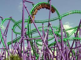 How Much Is It To Get Into Six Flags 6 Ways Six Flags Has Performed Since New Management Took Over 6