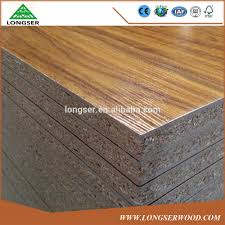 Laminate Floor Board Laminated Particle Board Laminated Particle Board Suppliers And