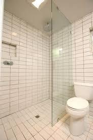 dwell bathroom ideas 36 best small bathroom tile ideas images on bathroom