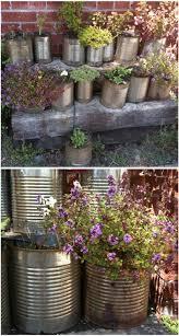 wabi sabi not so perfect planters homejelly