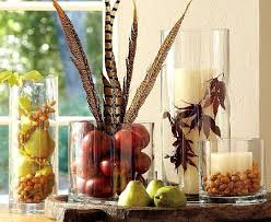 thanksgiving home decorating ideas home design