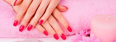 nail salon murrieta nail salon 92562 instyle nail spa