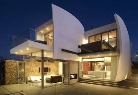 housing designs modern housing design hsfurmanek co