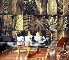 canapé asiatique vente en gros style sofas galerie achetez à des lots à