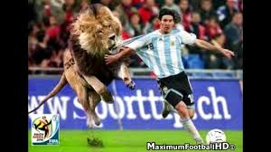 Best Football Memes - best football soccer funny moments all time video dailymotion