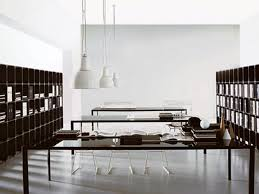 Office   Special Functional Home Office Design Top Gallery - Functional home office design