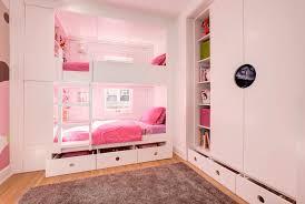 Modern Twin Bed Bedroom Creative Shared Bedroom Ideas For A Modern Kids U0027 Room Freshome Com