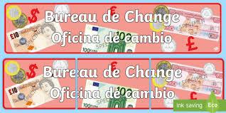 bureau de change trocadero bureau de change 10 100 images bureau inspirational bureau de