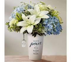 flower delivery indianapolis indianapolis sympathy flowers delivery indianapolis in george