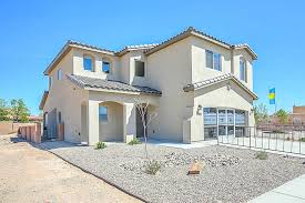 available homes albuquerque new homes abrazo homes