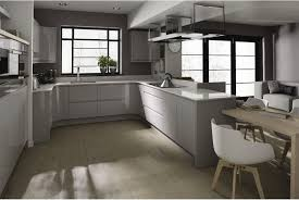 kitchen collection uk second nature kitchen collection ireland remo a modern kitchen