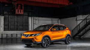 nissan rogue 2017 new nissan rogue sport debut at detroit auto show with photos and news