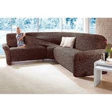 housse extensible pour fauteuil et canapé housse de canapés chaises gaico 3suisses