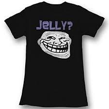 U Mad Meme Face - com u mad you mad bro meme gif trending u mad face jelly