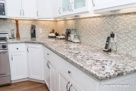 bianco antico granite with white cabinets bianco antico granite white cabinets www pixshark com images