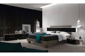 chambre a coucher contemporaine design chambre coucher contemporaine inspirations avec mobilier chambre