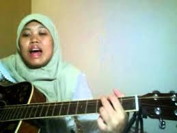 belajar kunci gitar seventeen jaga selalu hatimu intro download free belajar chord seventeen jaga selalu hatimu akustik mp3