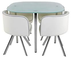 ikea table cuisine pliante ikea tables pliantes amazing free ensemble table et bancs