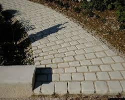 pierre pour jardin zen amenager ma maison