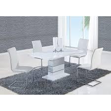 dining room top dining room furniture usa design decorating