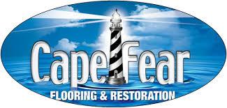 cape fear flooring restoration