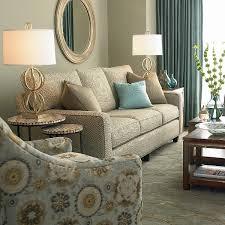 mayos furniture u0026 flooring bassett