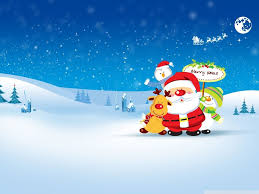 marry christmas wallpapers group 85