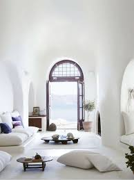 pictures of interiors of homes best 25 white interiors ideas on cozy family rooms