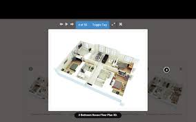 100 home design 3d full apk home design