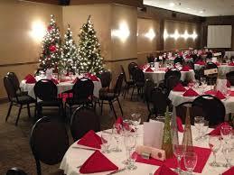 catering winnipeg wedding buffet urban prairie cuisine