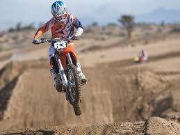 electric ktm motocross bike video 2016 ktm 250 sx f dirt rider 250f motocross shootout