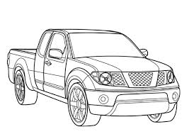 coloriages pour adultes voitures bing images steph pinterest
