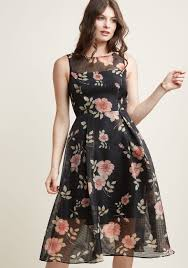 u0026 unique plus size special occasion dresses modcloth
