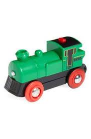 target black friday tinker tous tinkertoy wild wheels building set 76 pieces ages 3 preschool