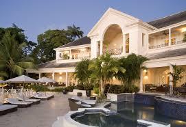 rental butler villa