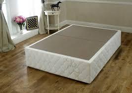 Divan Bed Frames Divan Bed Base