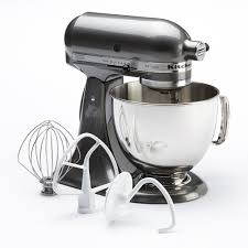 kitchenaid mixer black friday ksm150ps artisan 5 qt stand mixer