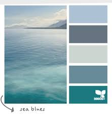 87 best coast beachy colors images on pinterest blue glass