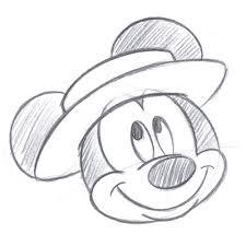 mickey mouse by drschmitty on deviantart proyectt pinterest