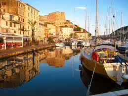 the 10 best restaurants in corsica france