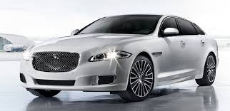 jaguar car png 2012 jaguar xjl ultimate supercars net