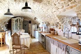 cuisine chic avignon cuisine chic avignon cuisine provenale chic dans ce de vacances