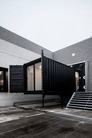 244 best container house u0026 office projects images on pinterest