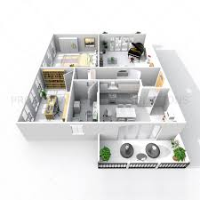 3d floor plan services 3d floor plan design services online portfolio pgbs