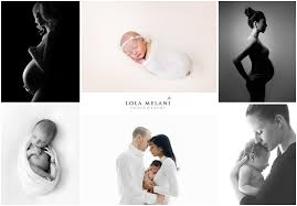 maternity photography nyc artistic nyc maternity and newborn photography by lola melani