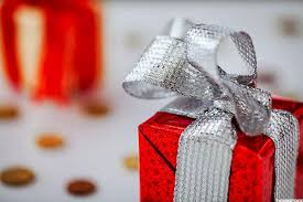 Holiday Gifts The Best Holiday Gifts For The Moms On Your List Thestreet