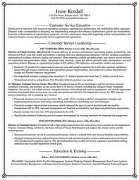 Customer Service Resumes Examples by Customer Service Skills Resume Examples Sample Resume Center